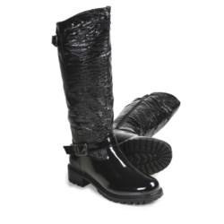 Khombu Charmer Boots - Insulated (For Women)