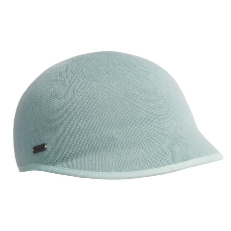 Kangol Deeto Ergo Knit Hat (For Women)