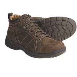Johnston & Murphy Ridgemont Trek Boots - Waterproof Leather (For Men)