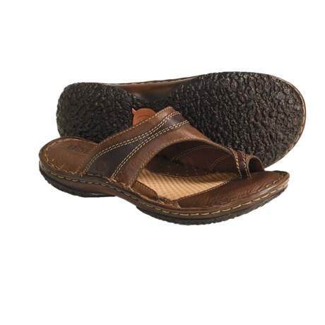 Born Sydney Sandals (For Women)