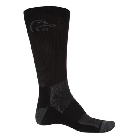 Ducks Unlimited Everyday Socks - Crew (For Men)