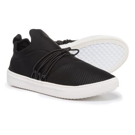 Steve Madden Mancer Sneakers (For Men)