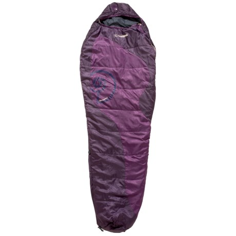 Snugpak Chrysalis 1 Sleeping Bag