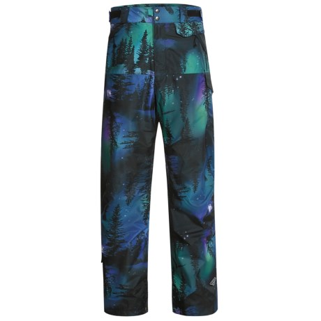 Columbia Sportswear Trick Eagle Snow Pants - Insulated (For Men)