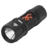 Browning Crossfire 3V Flashlight - 315 Lumens