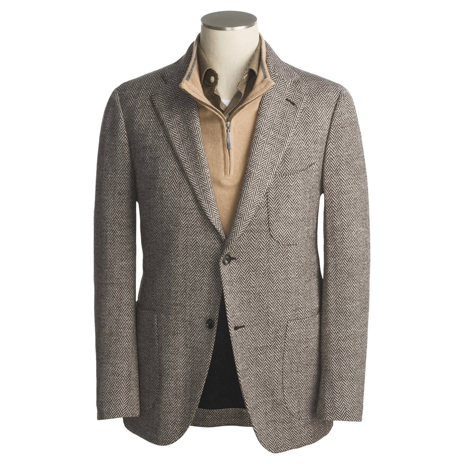 Online shopping for Clothing & Accessories from a great selection of Sport Coats & Blazers, Suits, Tuxedos, Vests, Suit Jackets, Suit Pants & more at everyday low prices.
