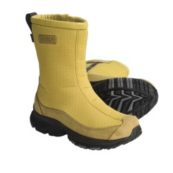 Asolo Android Gore-Tex® Boots - Waterproof, Insulated (For Women)