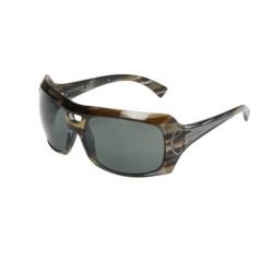 Kaenon Calais Sunglasses - Polarized (For Women)