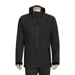 Boulder Gear Tech Shell Jacket - Waterproof (For Men)