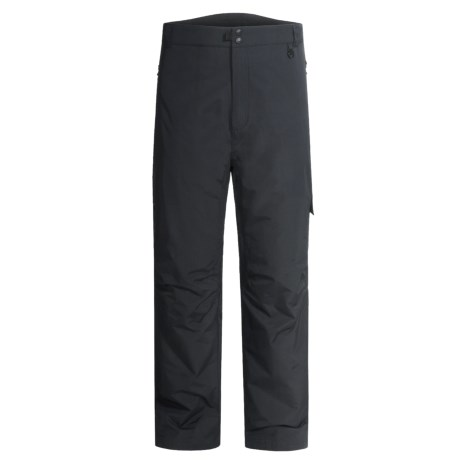 Boulder Gear Charge Ski Pants - Insulated (For Men)
