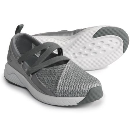 Merrell 1SIX8 MJ AC+ Mary Jane Shoes - Slip-Ons (For Women)
