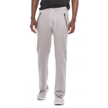 Craft Sportswear In the Zone Sweatpants (For Men)