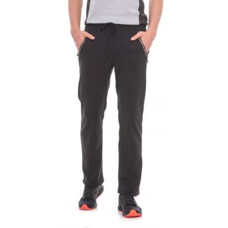 Craft Sportswear In the Zone Sweatpants (For Men)