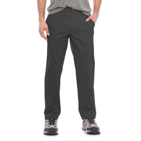 The North Face Rockaway Pants (For Men)