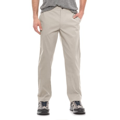 The North Face Rockaway Pants (For Men)