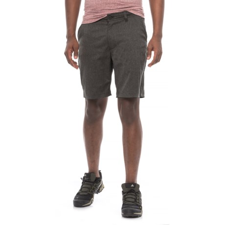 The North Face Travel Shorts (For Men)