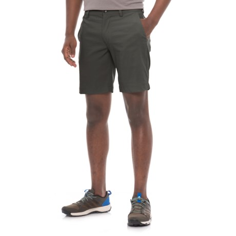 The North Face Rockaway Shorts (For Men)