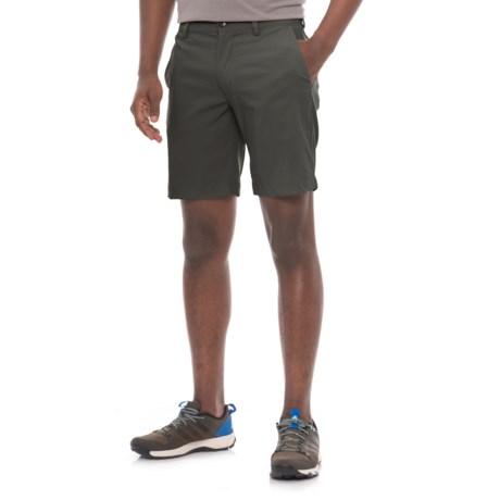 The North Face Rockaway Shorts (For Men)
