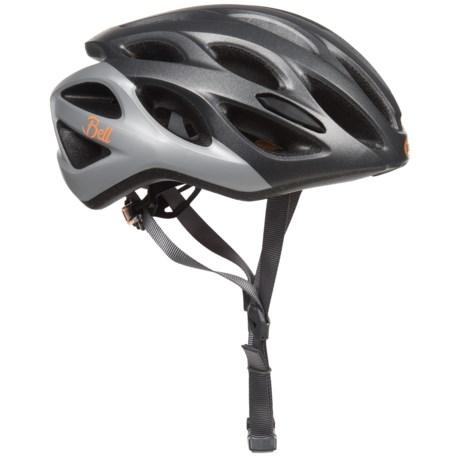 Bell Tempo Joy Ride Bike Helmet (For Women)