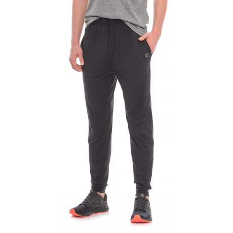 Balance Collection Easy Joggers (For Men)
