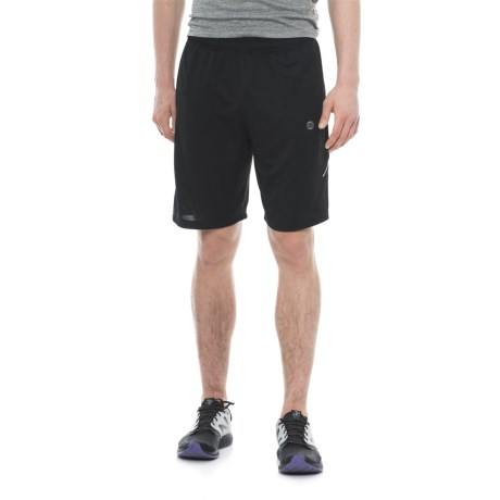 Balance Collection Johnny Shorts (For Men)