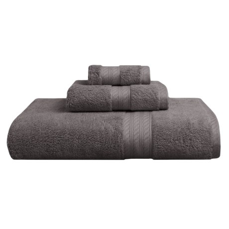 "Great Bay Holbrook Bath Towel - 30x56"""