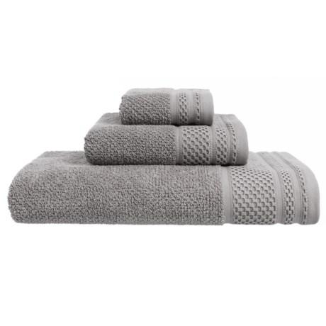 Great Bay Helena Turkish Cotton Bath Towel