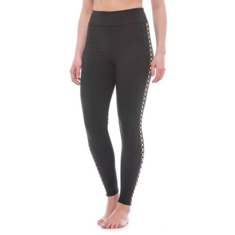 Free People Dreamweaver Leggings (For Women)