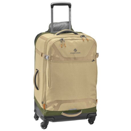 Eagle Creek Gear Warrior AWD Spinner Suitcase - 29""
