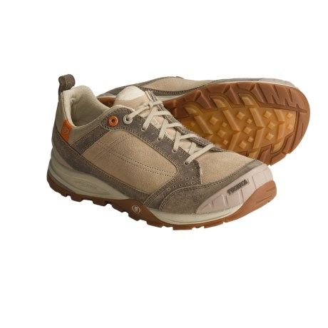 Tecnica Desert Low Trail Shoes (For Men)