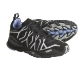 Tecnica Dragonfly Lightweight Trail Shoes - Low (For Women)