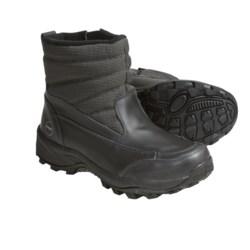 Khombu Mogul 2 Winter Boots - Waterproof (For Men)