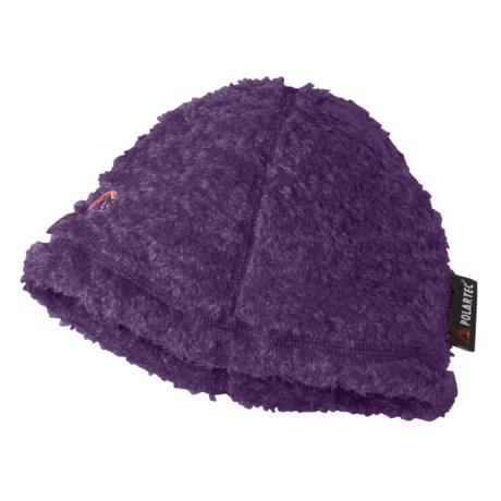 Lowe Alpine Delphia Beanie Hat - Polartec® Thermal Pro® (For Women)