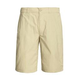Lowe Alpine Touring Shorts - UPF 50 (For Men)