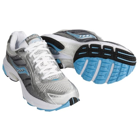 Athletic Shoes With A Wide Toe Box For Kids