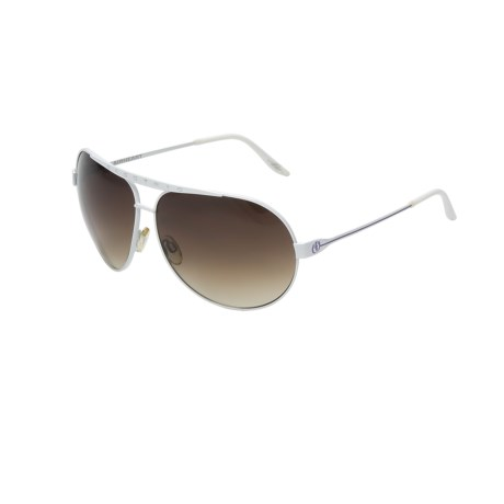 Electric Airheart Sunglasses (For Women)