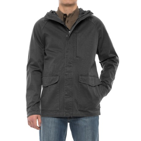 The North Face Utility Jacket (For Men)