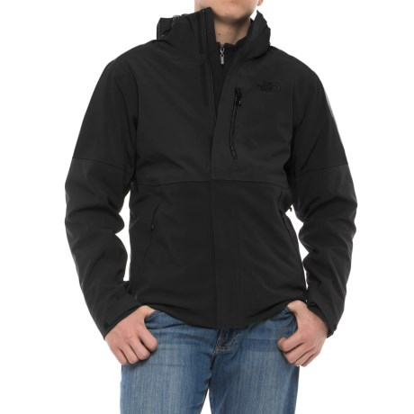The North Face Apex Flex Gore-Tex® Jacket - Waterproof, Insulated (For Men)