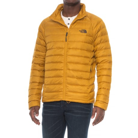 The North Face Trevail Jacket - Insulated (For Men)