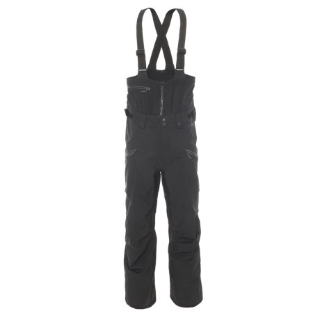 The North Face Free Thinker Gore-Tex® Pro Bibs - Waterproof (For Men)