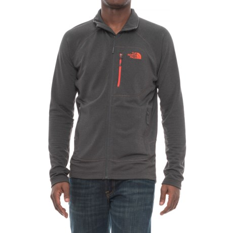 The North Face Storm Shadow 2 Polartec® Jacket (For Men)
