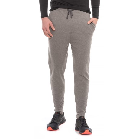 Alternative Apparel Blitz Vintage French Terry Sweatpants (For Men)
