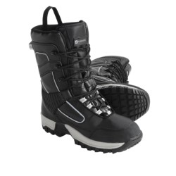 Altimate Energy 2 Pac Boots - Snowproof (For Men)