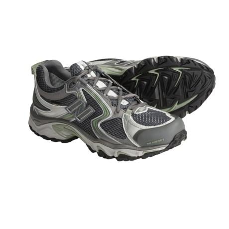 New Balance 910 Gore-Tex® Trail Running Shoes - Waterproof (For Women)