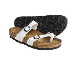 Birkenstock Mayari Sandals - Birko-flor® (For Women)
