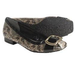 J. Renee Charline Shoes (For Women)