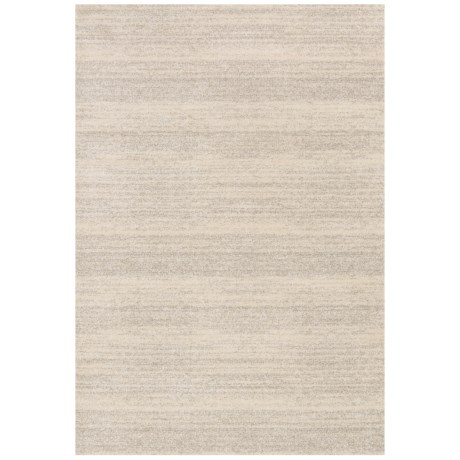 """Loloi Emory Collection Granite Scatter Accent Rug - 3'10""""x5'7"""""""