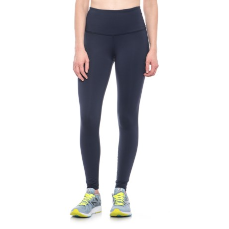 ABS Allen Schwartz ABS by Allen Schwartz Tummy Control Leggings (For Women)