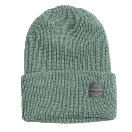 Moon Shadow Fides Watchman Hat - Merino Wool (For Men and Women)