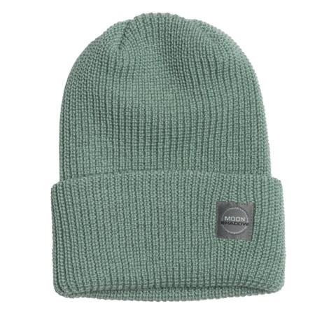 Moon Shadow Fides Watchman Hat - Merino Wool (For Men and Women)